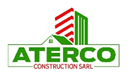 Aterco Construction