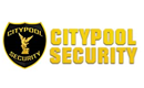 CityPool Security