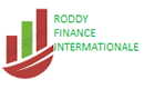 Roddy Finance Int.