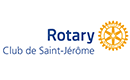 Rotary Club de St Jerome