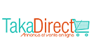 TakaDirect